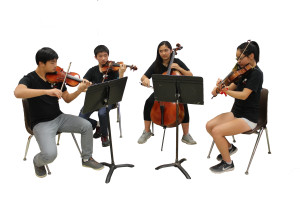 orch2
